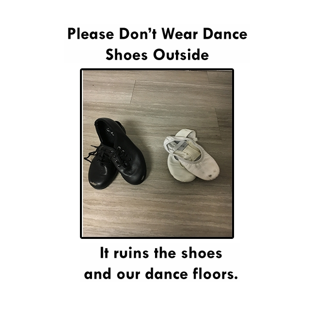 Dance Shoes Outside.jpg